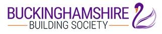 BuckinghamshireBuildingSociety