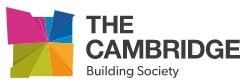 CambridgeBuildingSociety