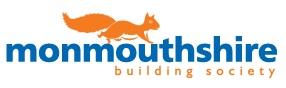 MonmouthshireBuildingSociety