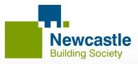 NewcastleBuildingSociety