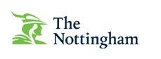 NottinghamBuildingSociety