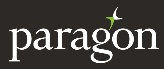 ParagonMortgages