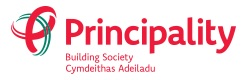 PrincipalityBuildingSociety