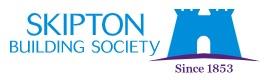 SkiptonBuildingSociety