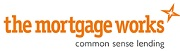 TheMortgageWorks