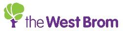 WestBromwichBuildingSociety